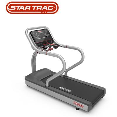 stratrac星驰商用跑步机8TR高端健身俱乐部室内健身器材免费安装