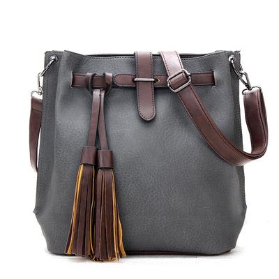 Túi đeo chéo nữ thời trang, thiết kế sang trọng, hợp thời thượng