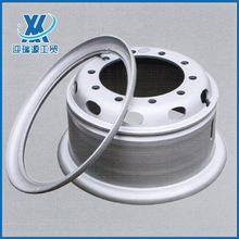 輪輞輪轂1100-20優質汽車鋼圈8.00V-20廠家正品直銷批發