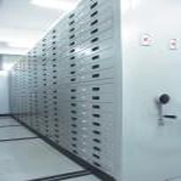 厂家批发-图纸柜,底图密集柜,厂家直销,规格全,1套起批