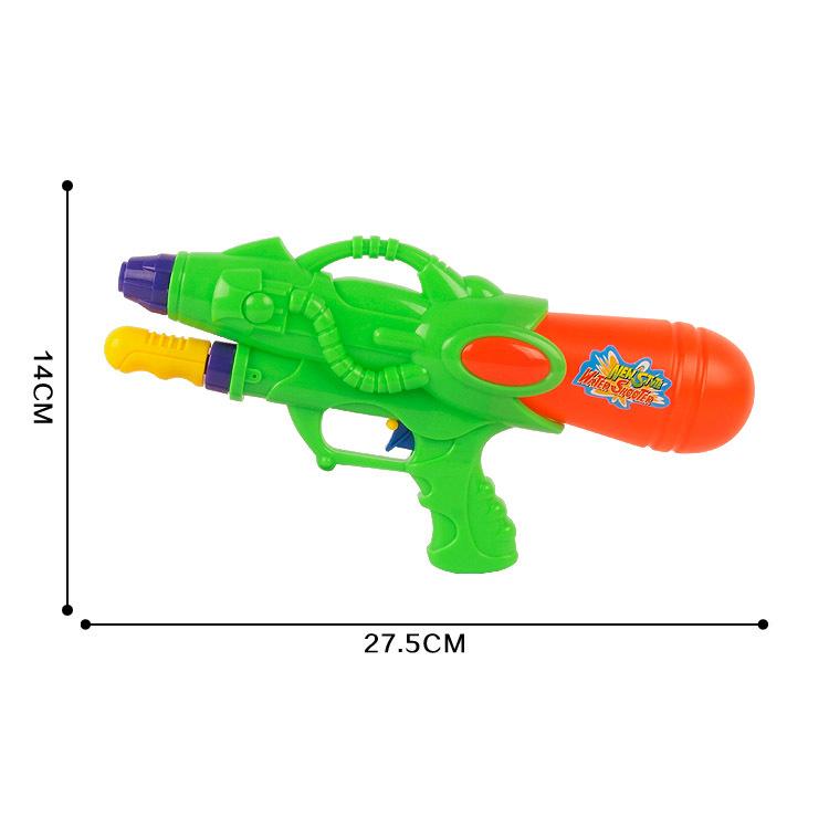 6638气压水枪主图-4