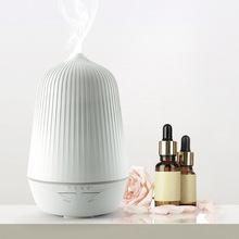 卡通香薰机 超声波USB香薰 卧室香水雾化器创意室内香薰灯厂家