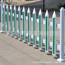 PVC草坪护栏网批发 PVC草坪护栏网供应 铁网护栏 安全防护
