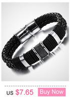 Предустановочный набор OPK прохладный человек посеребренные браслет цепи браслеты для мужчин никогда не увядают анти аллергии широкой поверхности 11 мм ювелирных 158