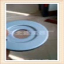 电镀锌耐指纹板滤芯端盖,永不生锈滤芯上端盖/下端盖安平厂家