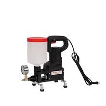 厂家批发高压注浆机,灌浆机水固化防水补漏堵漏  堵漏机