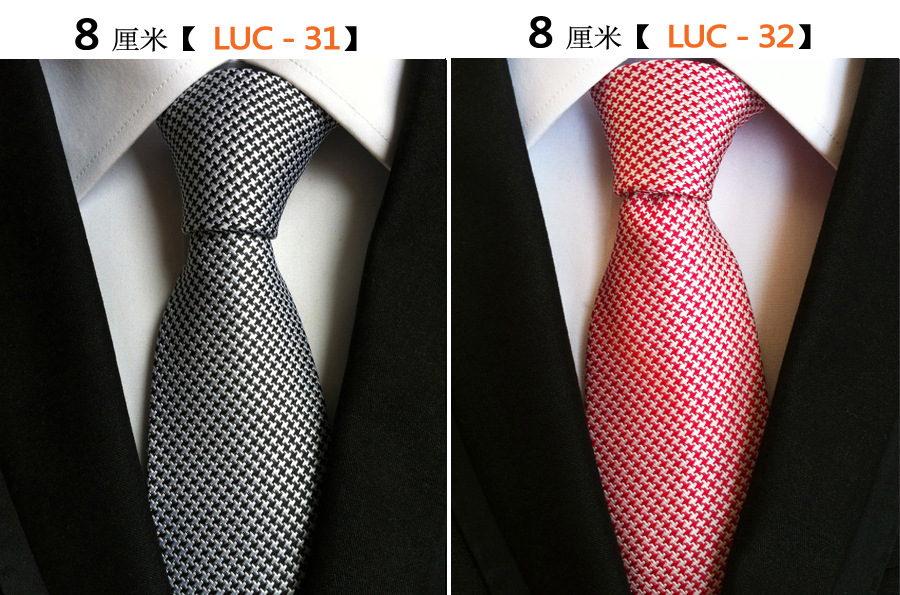 LUC-31.32