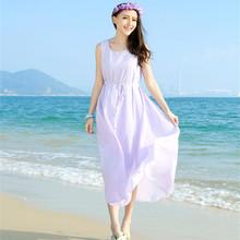 Đầm bà bầu thời trang, thiết kế mới hiện đại, phong cách Hàn