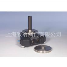 美国ametek阿美特克HK-高精度浮球式压力计(气体) 上海总经销