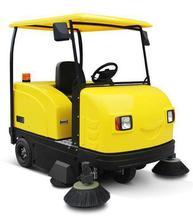 高美M-200国产大品牌洗地机/定制智能洗地机/国产质量好的洗地机