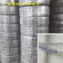 筛分设备AC3-33368118