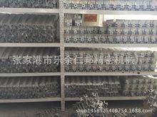 气缸切管机 厂家直销不锈钢全自动切管机配件 切管机专用气缸配件