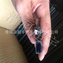 杀鼠剂E9E01-915