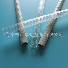 氢氟酸DFA29-295