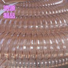 木鱼石工艺品2A0CB2D-2279729