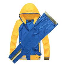 新款春秋冬篮球出场服套装带帽卫衣男长袖保暖休闲运动跑步外套