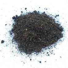 批发花土栽培基质种植土花土 蔬菜通用土纯东北草炭土 4公斤
