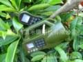 户外hunt数码娱乐用品game calls鸟鸣播放器鸟叫MP3音乐机