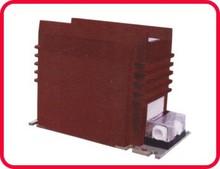 AS12/150B/2S [等同于LZZBJ12-10]开关柜测量用电流互感器