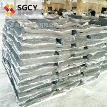 包装产品代理5BE60-565367