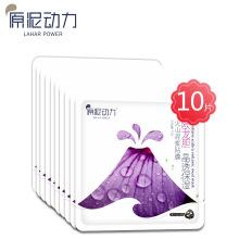 纸加工机械041-411496276