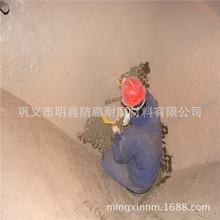 厂家低价促销水泥厂防磨涂料耐磨陶瓷涂料 耐高温涂料