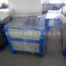 包装机设备 可用于食品以及饲料加工 干粉包装机阀口包装