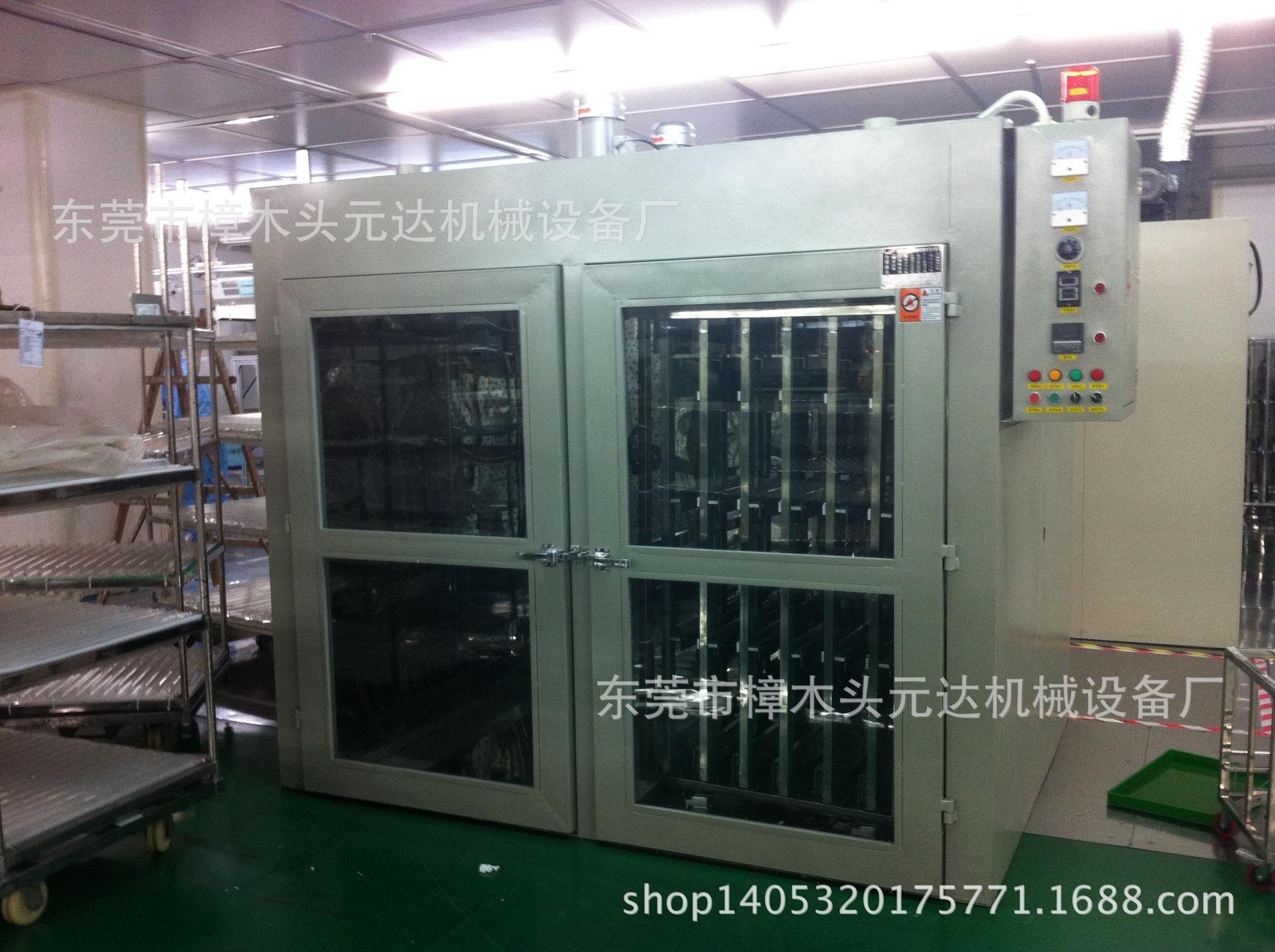 工业烤箱_东莞工业烤箱烘箱丝网烘箱工业工业加热