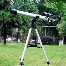 批发供应 f90060凤凰天文望远镜f70060 单筒望远镜夜视