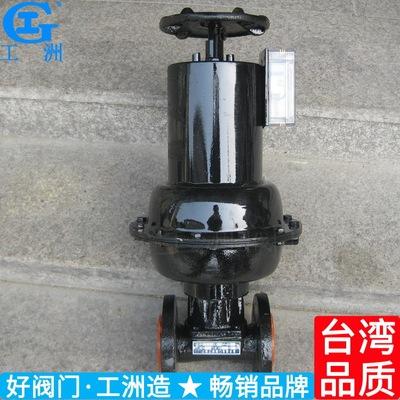 气动塑料隔膜阀 upvc气动隔膜阀 英标常闭式气动隔膜阀 周