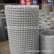 【厂家供应】矿筛网,热镀锌钢丝网,轧花网,高锰钢是筛网