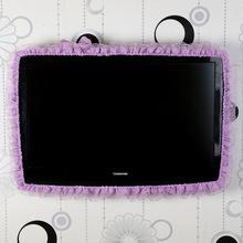 速卖通ebay外贸液晶电视机罩边套电视框罩电视罩电视圈