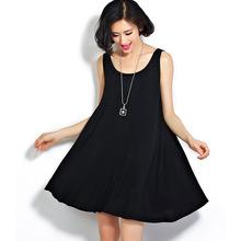 Đầm bà bầu thời trang, màu sắc trẻ trung, phong cách Hàn Quốc
