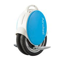 平衡車 獨輪雙並輪 自平衡騎行 愛爾威Q5 電動代步車 電動平衡車