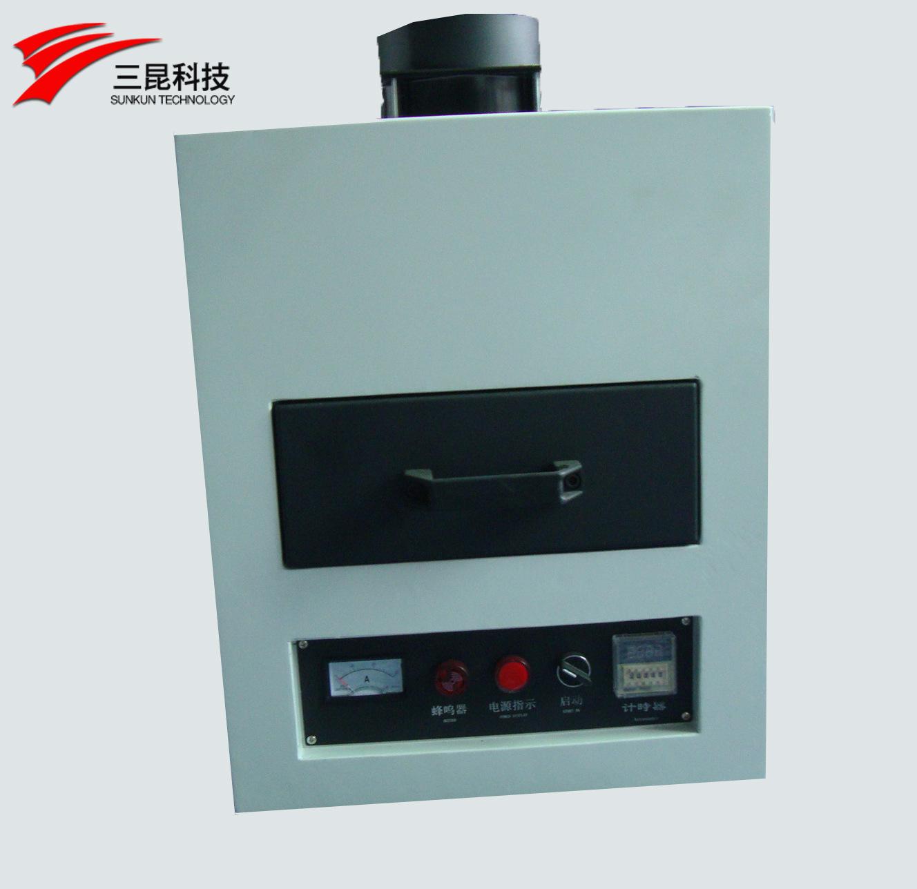 uv固化机_抽屉式uv机_箱式UV机,UV固化机,抽屉式UV机