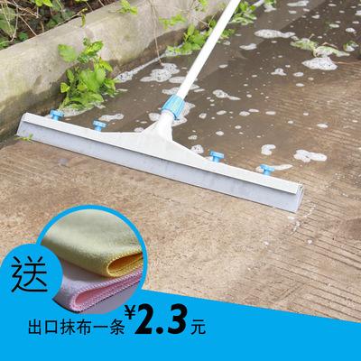 意大利CT施达耐磨硅胶扫水刮水器 适用户外球场地面刮水干推