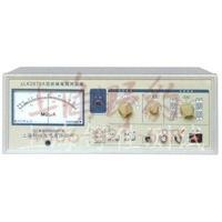 厂家供应SLK2679A绝缘电阻测试仪 绝缘电阻仪 安规测试仪