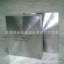 供應TA16航空專用鈦合金 TA16工業純鈦板 TA16鈦合金板 TA16鈦板