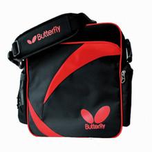 经典款运动背包手提式单肩包乒乓球运动背包可放置水壶厂家畅销款