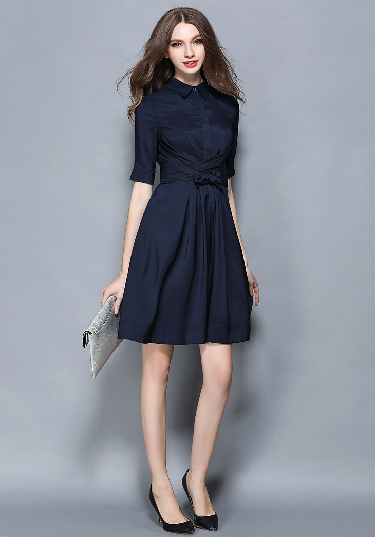 korean style ladies fashion office wear 11street
