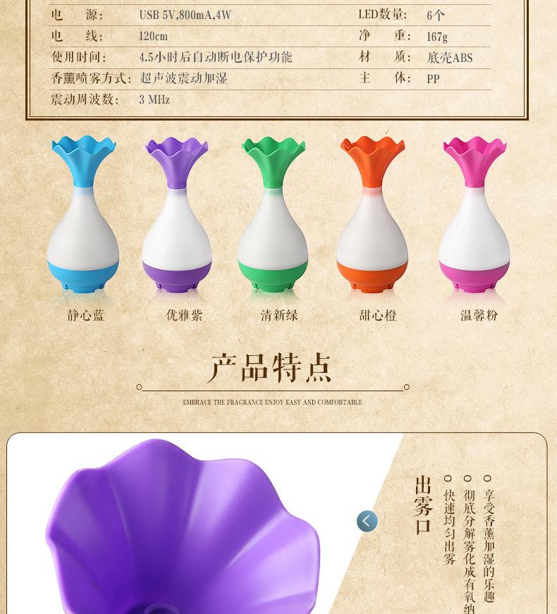 Jade bottle humidifier description _05