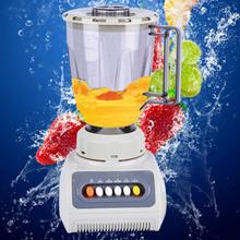 多功能搅拌机榨汁机 料理机 外贸出口 家用999榨汁机