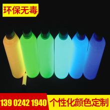 叶菜类235C0-235