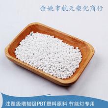 硫化染料F2C-2835789