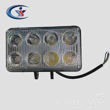 专业零售 潘多拉LED大功率大灯 沃尔沃汽车LED内外置射前照大灯