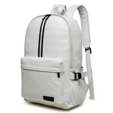 箱包2015韓版新款時尚雙肩包女包學院風PU背包品牌潮書包廠家批發