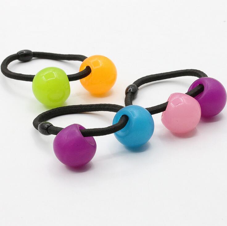 Màu sắc: bóng tròn c285