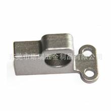 碳鋼脫蠟精密鑄造  45號鋼 A3鋼 Q235 420配件鑄造精密鑄造鑄鋼件
