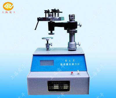 SGSLC数显量仪测力计计量检定专用