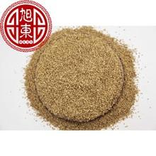 供应中药材蛇床子 籽类药材 植物原药材 品质保证